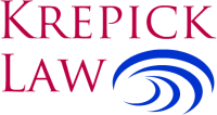 Krepick Law, PLLC